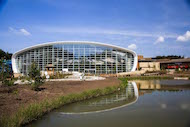 Center Parcs Woburn forest protected by Advanced